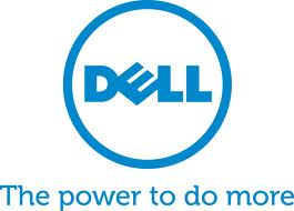 images/brands/dell.jpg