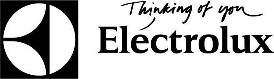 images/brands/electrolux.jpg