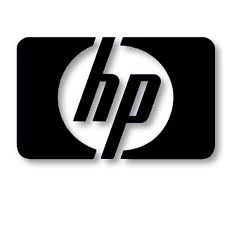 images/brands/hp.jpg