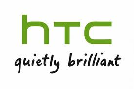 images/brands/htc.jpg