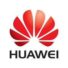 images/brands/huawei.jpg