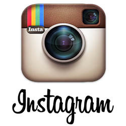 images/brands/instagram-logo.png