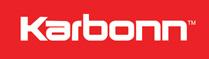 images/brands/karbonnmobiles.jpg