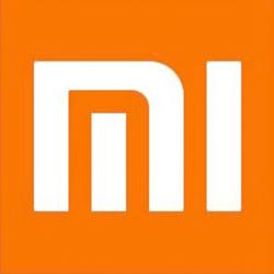 images/brands/mi.png
