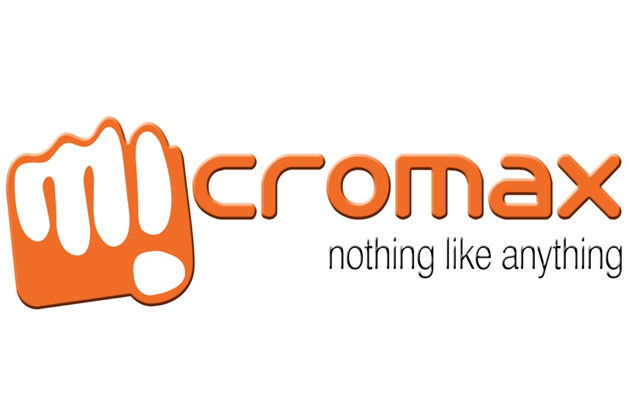 images/brands/micromax.jpg
