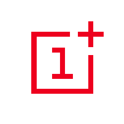 images/brands/oneplus-logo.png