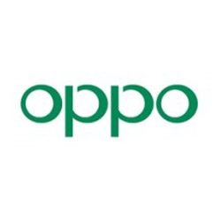 images/brands/oppo.png