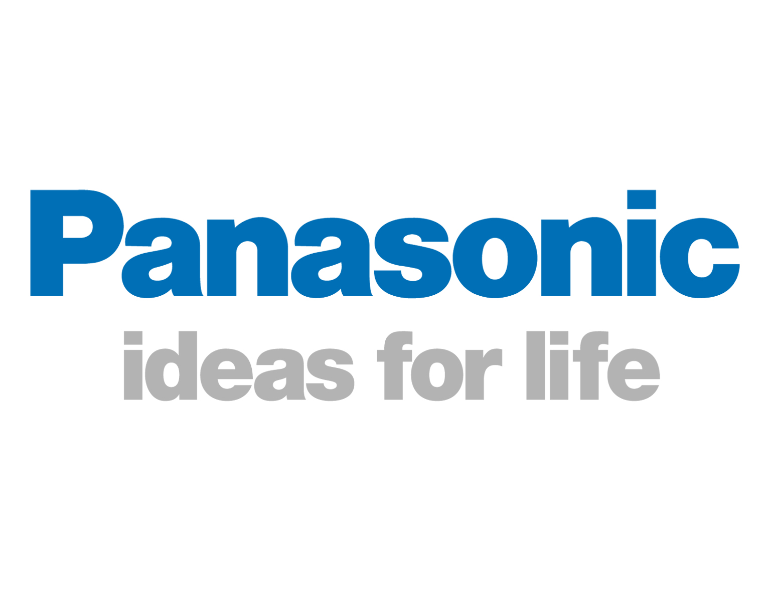 images/brands/panasonic.jpg