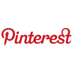 images/brands/pinterest_brand.png