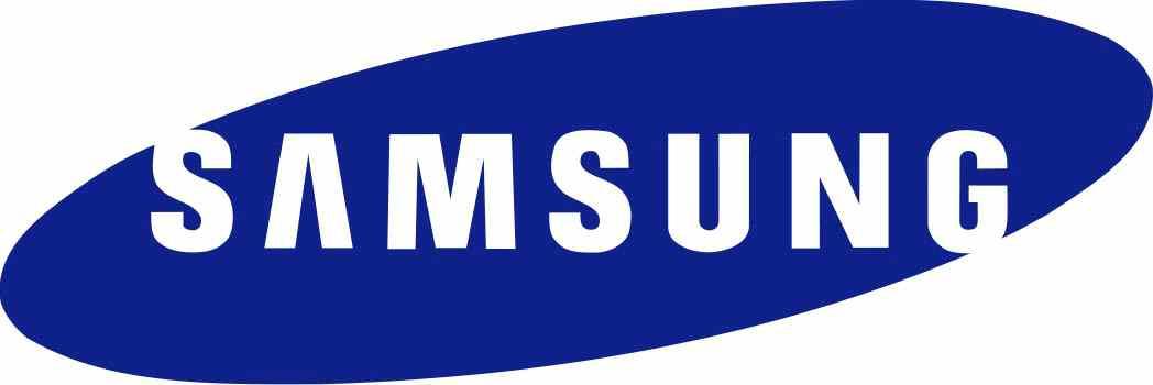images/brands/samsung.jpg