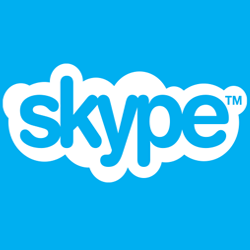 images/brands/skype_brand.png