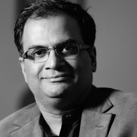 Bhawani Singh Shekhawat